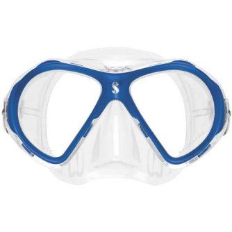 Scubapro Spectra mini blue