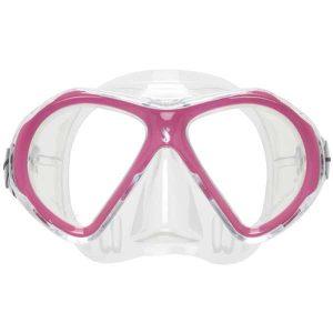 Scubapro Spectra mini pink