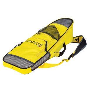 Subgear Beachbag