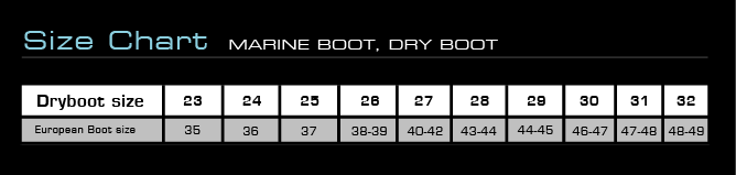 sc_unisex_Marine_boot_dryboot