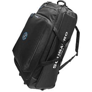 Scubapro Porter Bag