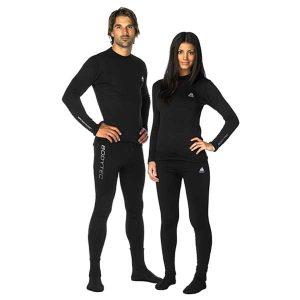 Waterproof Bodytec Shirt