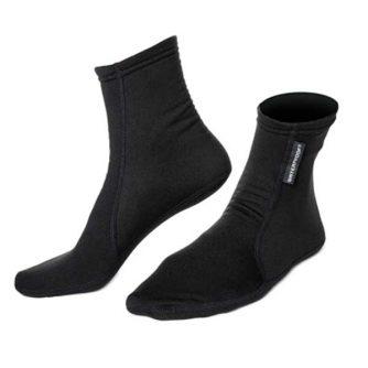 waterproof bodytec sock