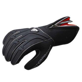 Waterproof 5mm handschoen