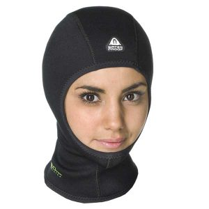 waterproof_h30hood