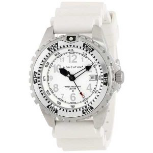 Momentum horloge twist wit