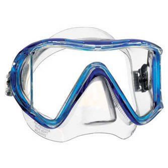 Mares i3 duikbril