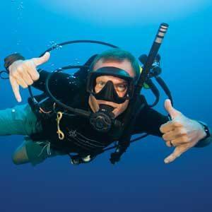 scubido_duiken