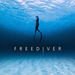 scubido_freediving