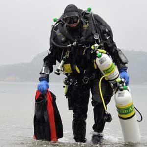 scubido_tec_rebreather