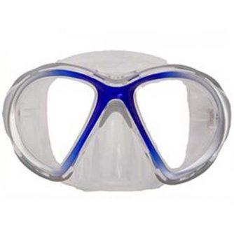 Scubapro Volta blauw