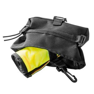 Scubapro X-Tek Buoy bag