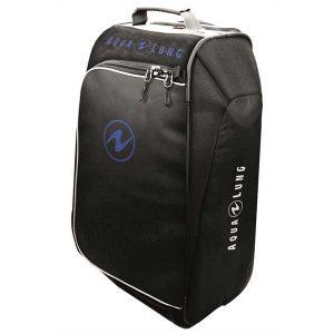 Aqualung Explorer Carry-on tas