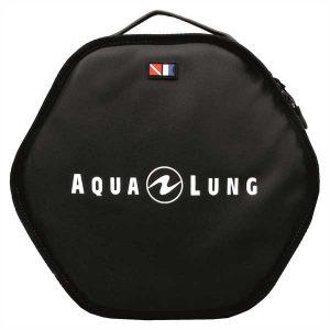 Aqualung Explorer regulator tas