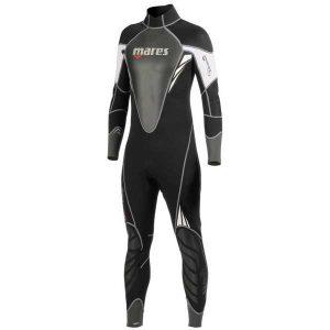 Mares Reef 3mm wetsuit