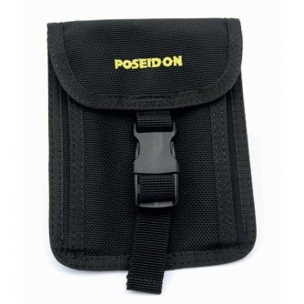 Poseidon Trim Weight Pocket