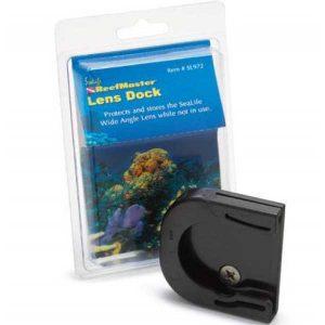 Sealife Lens Dock