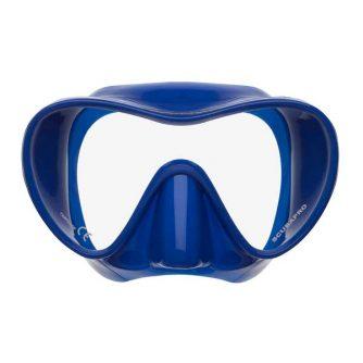 Scubapro Trinidad3 Blauw Masker