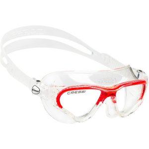 Cressi cobra junior zwembril