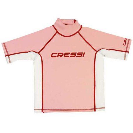 Cressi junior UV shirt